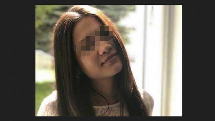 Стали известны новые подробности дела об изнасиловании дознавательницы