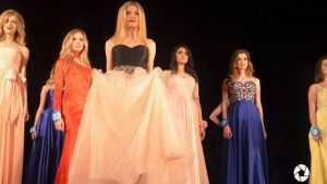 Красивых и стройных девушек позвали на кастинг «Мисс Брянск-2019»