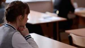 Девять школ в Выгоничском районе оказались бесхозными