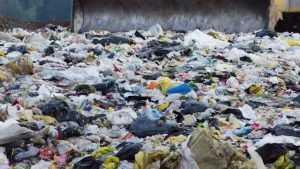 Россияне смогут проконтролировать утилизацию опасных отходов