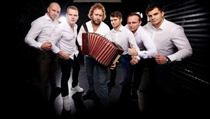Брянский ансамбль «Бабкины внуки» записал новую песню «Жаворонок»