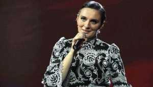 В Брянске журналистку возмутило хамство зрителей на концерте Елены Ваенги