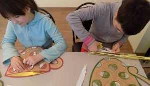 В Брянске социальный центр для подростков за 5 лет помог сотням детей