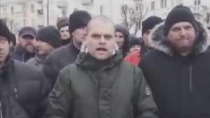 В Чернигове созрел бунт против олигарха Порошенко