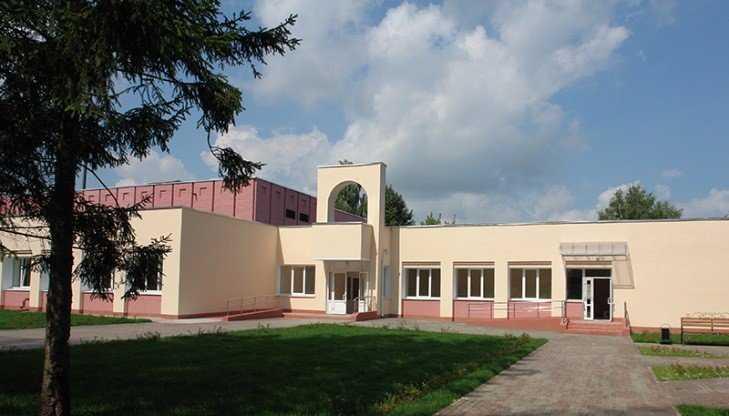 В Брянске построят новый хирургический корпус онкодиспансера