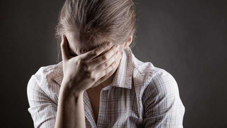 В Брянске осудили женщину, задушившую во сне своего ребенка