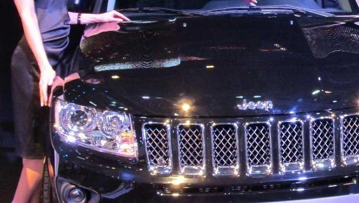 Чиновника уволили из-за купленных женой 66 машин