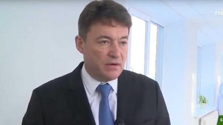 Главный онколог страны оценил работу брянских медиков