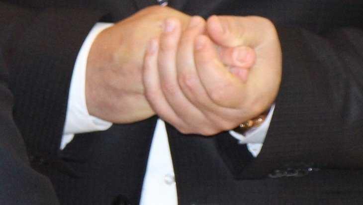 Брянским бизнесменам предложили анонимный опрос о займах