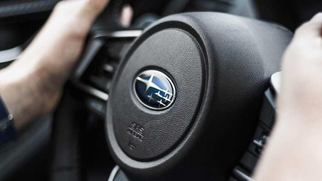 Что учитывать при выборе полноприводного автомобиля