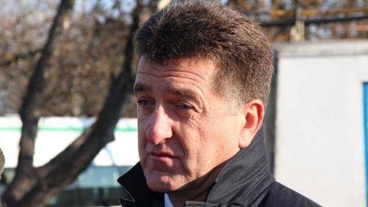 Глава Брянска рассказал правду о новогодних корпоративах чиновников