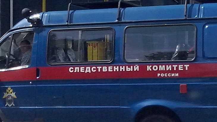 В Клинцах при странных обстоятельствах погибла врач из Белоруссии