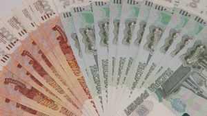 Тринадцатые зарплаты брянцев оказались самыми низкими в России
