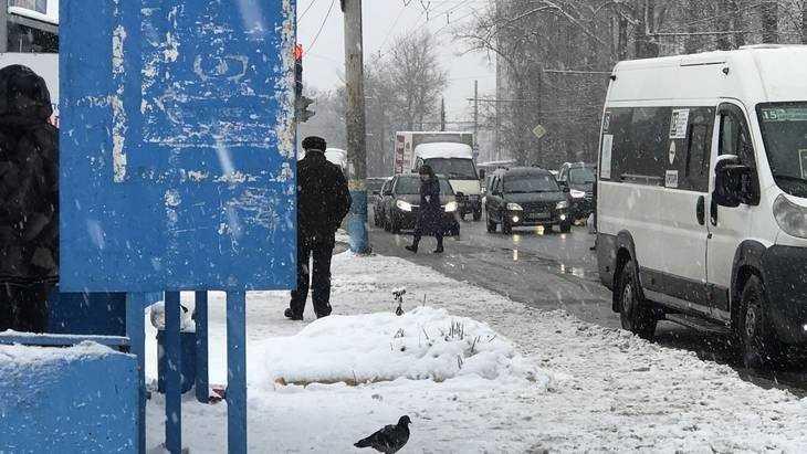 В Брянске оправдали маршрутчика, якобы высадившего ребенка из-за 1 рубля