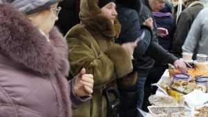 «Рука прилипла к слизи на упаковке»: магазины ошарашили брянцев