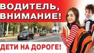 В Навле пенсионер на ВАЗ сбил 12-летних мальчика и девочку
