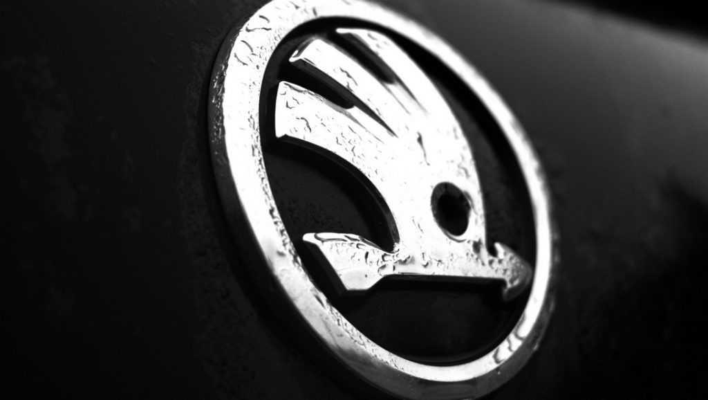 Рекомендации по выбору нового автомобиля
