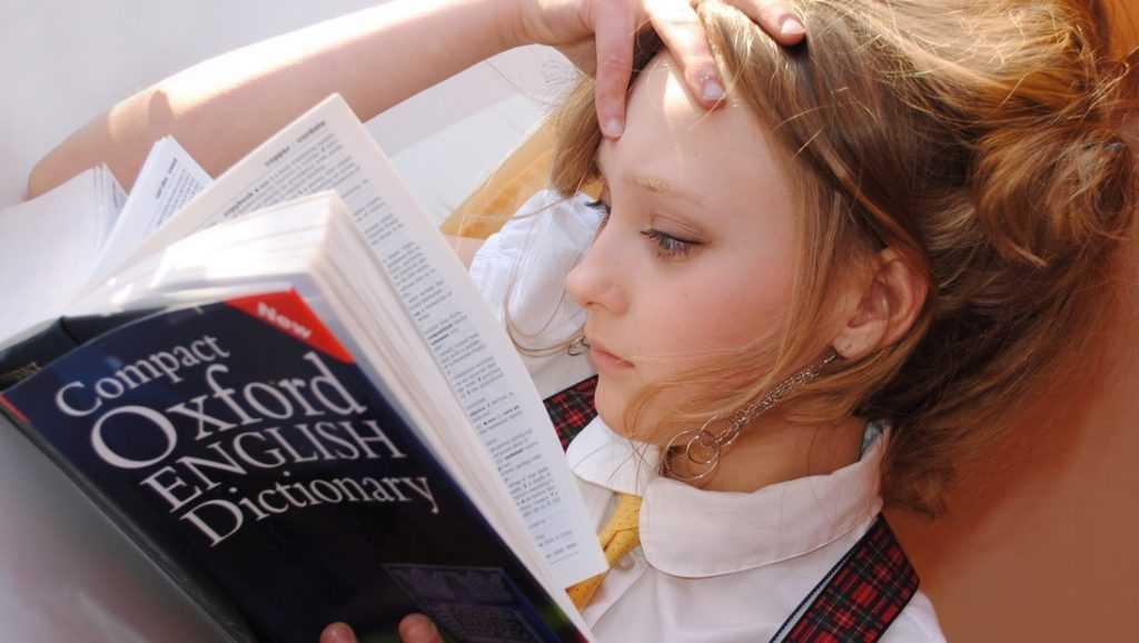 Как правильно выбрать языковые курсы