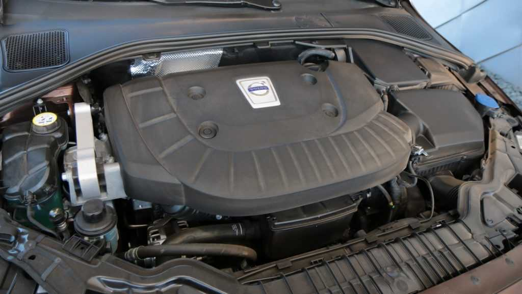 Почему ломаются форсунки дизельных моторов
