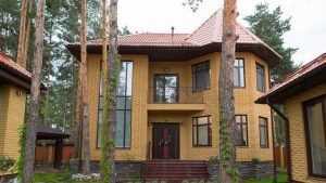 Брянцам и парижанам предложили ипотеку за 234 тысячи рублей в месяц