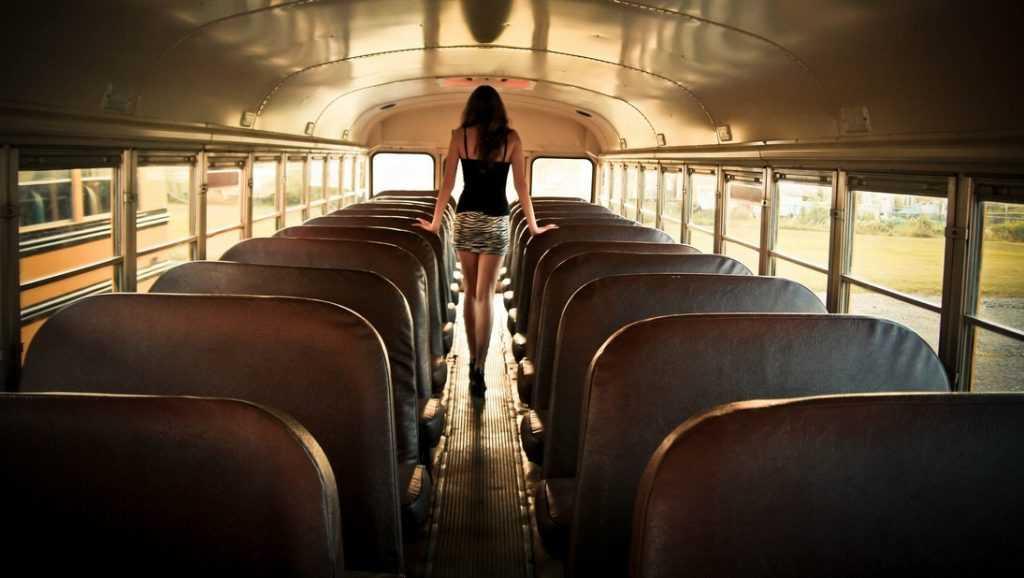 Причины стабильного спроса на автобусные перевозки