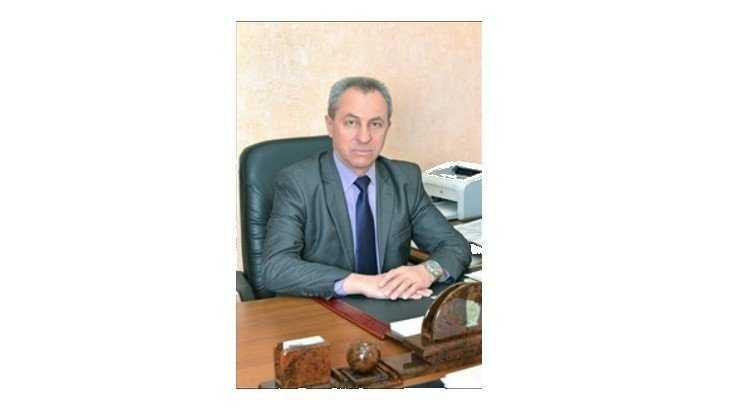 Дело краснодарского судьи попало к прокурору, брянского судьи – в урну