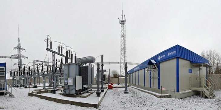 Энергетики МРСК Центра и Приволжья продолжают контролировать работу электросетей
