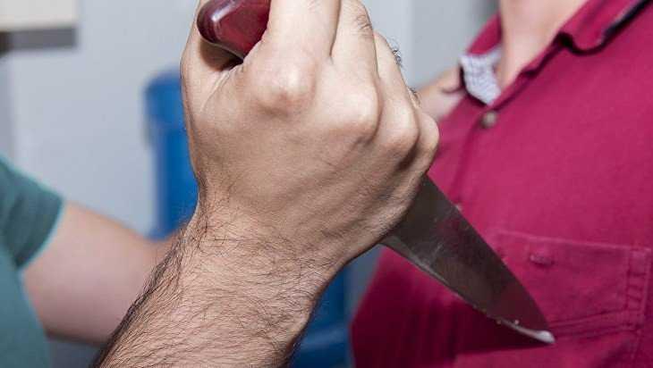 Уголовника из Белых Берегов будут судить за убийство приятеля