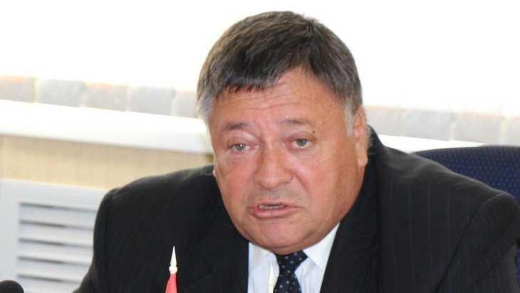 Брянский сенатор назвал обвиняемого в убийстве Арашукова культурным