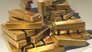 От сдачи территорий – к недрам? Добычу золота хотят отдать иностранцам