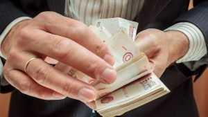 В Брянске осудили ловкача-мошенника из Белоруссии