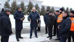 В Унече Брянской области откроют железнодорожный музей