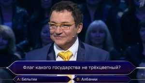 Жители России стремительно утрачивают интерес к новогоднему телевидению
