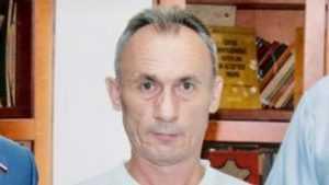 «Человеком года» признали брянца, спасшего женщину и детей