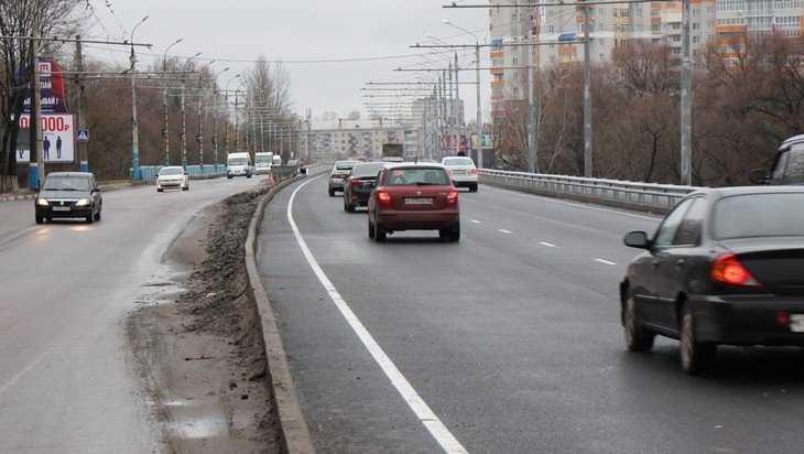 Брянская область сэкономила за счет снижения госдолга 400 млн рублей