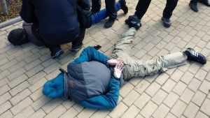В Брянске вынесли приговоры наркоторговцам с Поволжья