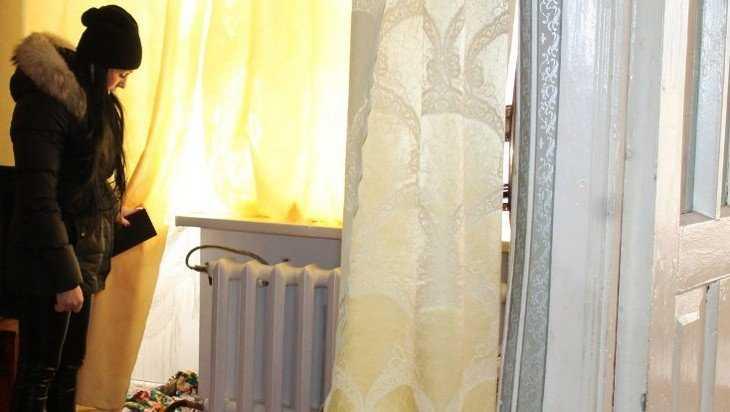 Брянская девушка-сирота заполучила квартиру через суд
