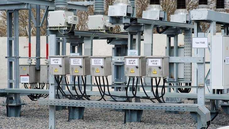 Энергетики добились надежного электроснабжения 20 регионов России на Новый год
