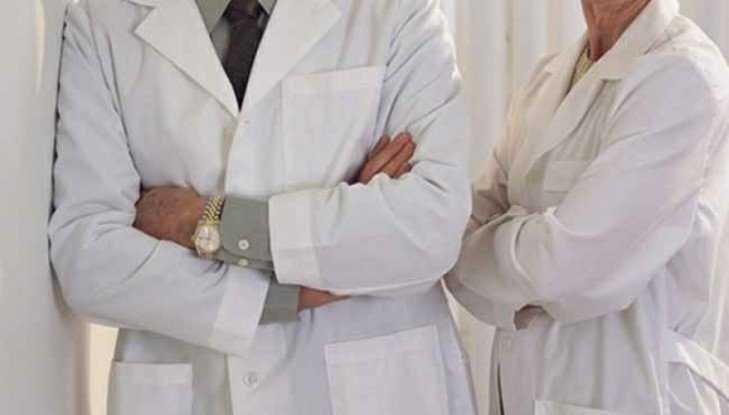 В брянском департаменте назвали агрессивным поведение матери, обвинившей врача