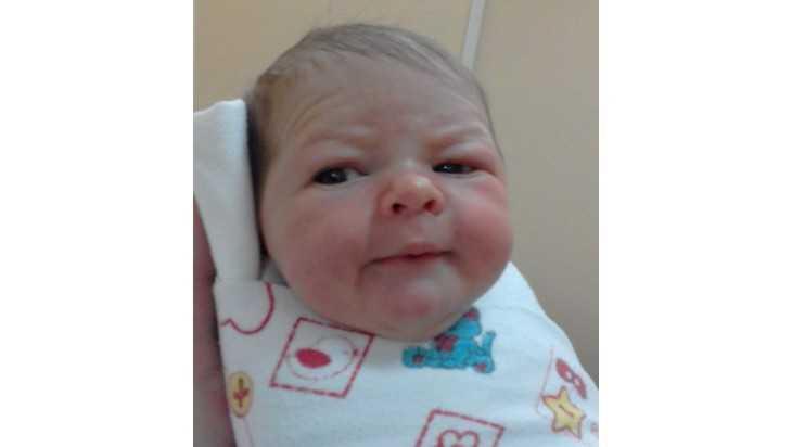 В Брянске новорожденный мальчик остался без родителей