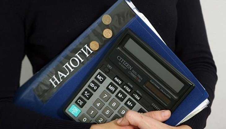 На Брянщине более 30 инвесторов поддержат 10 миллиардами рублей