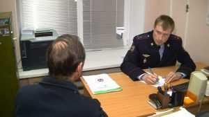 Мошенники оставили брянца без 40 тысяч рублей
