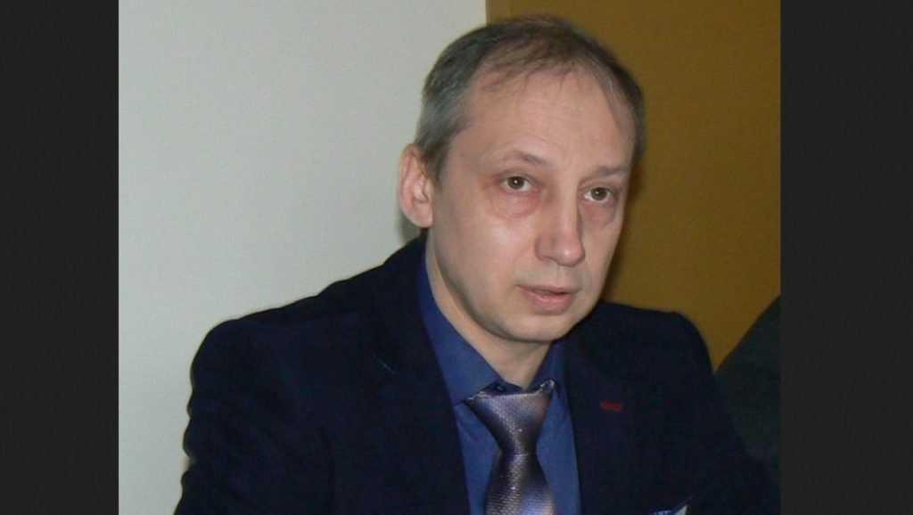 В Брянске вступил в силу приговор чиновнику-взяточнику и помощнице