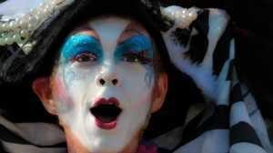 Власти города Дятькова отказали в проведении гей-парада