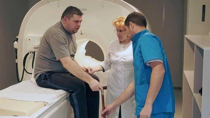 Помощник брянского губернатора раскрыл новые детали закупки медтехники