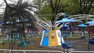 Большинство жителей Брянска оказались довольны жизнью в городе