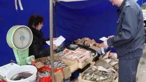 Брянских ветеринаров обвинили в незаконных проверках бизнеса