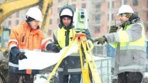 Брянским строительным компаниям облегчили жизнь