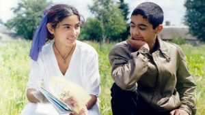 Вышла замуж в 12 лет: брянцам напомнили о самом раннем браке