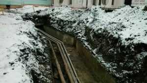 В Брянске заморозили родственников главного чиновника по ЖКХ и теплу